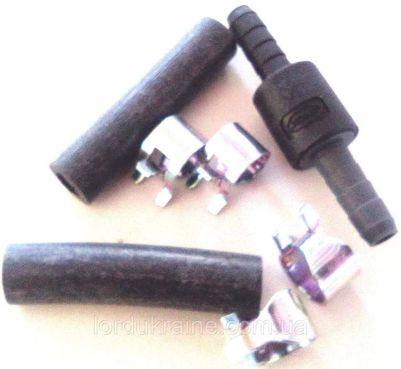 Клапан возвратный  KVL1128A