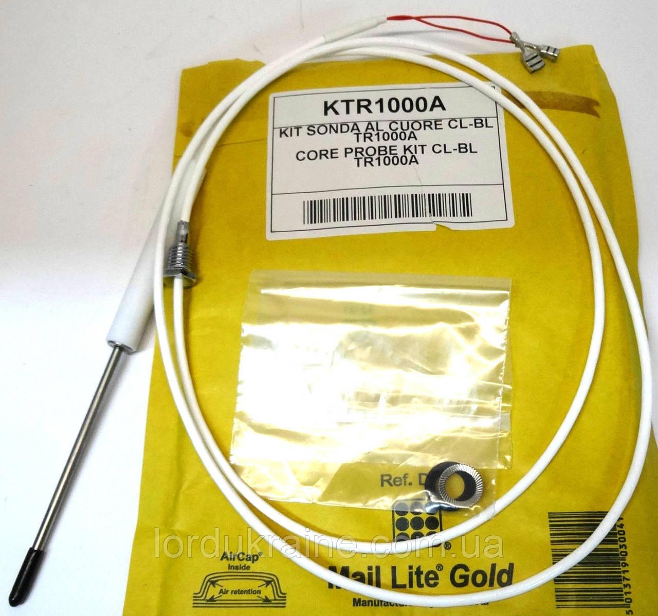 Мясной зонд (термокерн) KTR1000A
