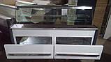Кондитерская витрина COLD 1,4 м. бу. холодильная витрина для тортов б у, фото 2