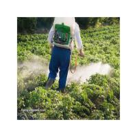 средствами защиты растений от вредителей и болезней