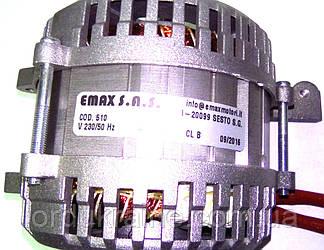 Двигатель слайсера mod. 25-275