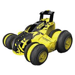 Машина на М3946U Желтый