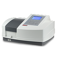 Спектрофотометр UNICO SpectroQuest 2800, фото 1