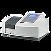 Двопроменевий Спектрофотометр UNICO SpectroQuest 4802