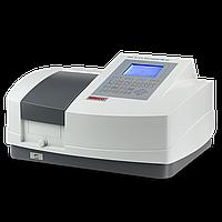 Двопроменевий Спектрофотометр UNICO SpectroQuest 4802, фото 1