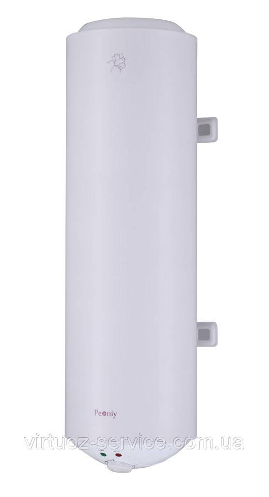 Бойлер электрический Peoniy Palermo P-MEVH-30R на 30 литров