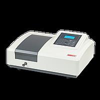 Спектрофотометр UNICO 2150UV