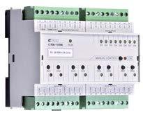 C-RM-1109M модуль комбинированных входов/выходов