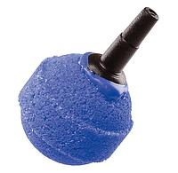 Ferplast BLU 9023 Распылитель воздуха для аквариумных компрессоров