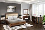 Спальня Камелия ( Лером) композиция-5, фото 4