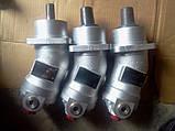 Гидромотор 210.12, фото 2