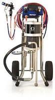 Graco Merkur 48:1 Airless - безвоздушный окрасочный аппарат