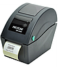 Принтер штрих-кода Proton DP-2205