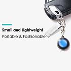Флешка OSCOO 32ГБ USB 3.0 | Корпус метал (OSC-002U) | Flash USB 32GB, фото 2