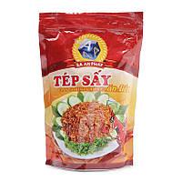 Креветки сушеные мелкие Tom Dong Kho 400г (Вьетнам), фото 1