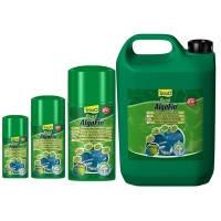 Tetra Pond AlgoFin препарат для интенсивной борьбы с нитевидными водорослями, 1л