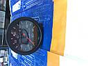 Спидометр Е2  0.6 на ТАТА Эталон , фото 2