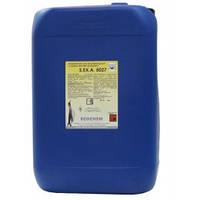 S.EX.A.5027 Средство моющее для сложных жировых загрязнений 30кг