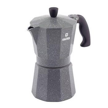 Кофеварки, турки