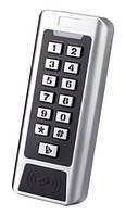 Кодовая клавиатура Yli Electronic YK-768A