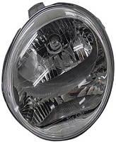 Фара Матиз 01- передняя правая TEMPEST мех, 0200141R2C