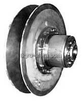 Вариатор привода молотильного барабана гидравлический CLAAS Lexion 667415.0
