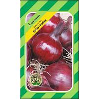 Семена лука Робин 1 г., Bejo Zaden, Голландия