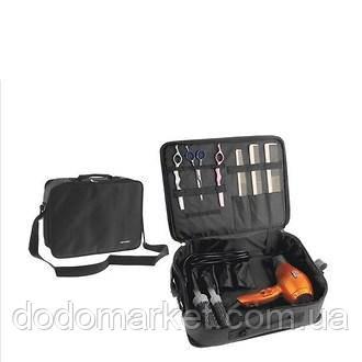Нейлоновая сумка для инструментов грумера Artero (Артеро)