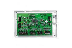 Модуль расширения зон и выходов Pyronix PCX-RIX8+