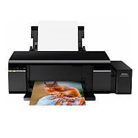 Принтер Epson L805 (C11CE86403), фото 1