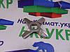 Нож двухсторонний для мясорубки Zelmer NR8 86.3109 10003883 ZMMA028X