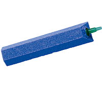 Ferplast BLU 9021 Распылитель воздуха для аквариумных компрессоров
