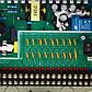 Источник бесперебойного питания Green Vision GV-UPS-H 1218-10A-B без аккумулятора), фото 3