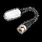 1-канальный пасcивный приемник/передатчик видеосигнала Green Vision GV-01P-01, фото 3