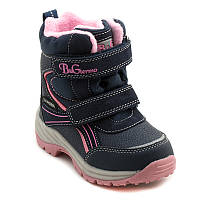 Детская обувь B G в Харькове. Сравнить цены, купить потребительские ... f4697692009