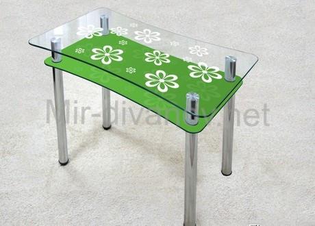 Стол обеденный SDE 1000*600