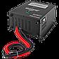 ИБП с правильной синусоидой LogicPower LPY-С-PSW-2000VA(1400W)MPPT24V для котлов и аварийного освещения, фото 2