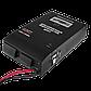 ИБП с правильной синусоидой LogicPower LPY-С-PSW-5000VA(3500W)MPPT48V для котлов и аварийного освещения, фото 3