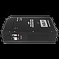 ИБП с правильной синусоидой LogicPower LPY-С-PSW-5000VA(3500W)MPPT48V для котлов и аварийного освещения, фото 4