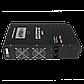 ИБП с правильной синусоидой LogicPower LPY-С-PSW-5000VA(3500W)MPPT48V для котлов и аварийного освещения, фото 5
