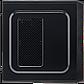 Корпус LP 1702 + Блок питания ATX 400W 8см, фото 5