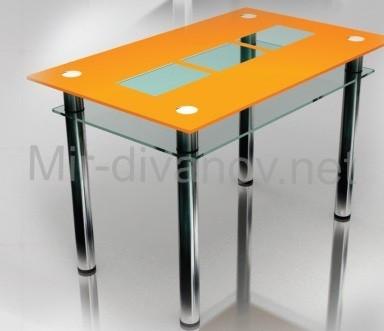Стол обеденный SD 1000*600