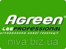 Агроволокно Українського виробництва
