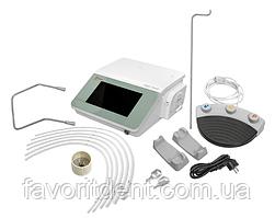 Скалер хирургический Surgic Touch LED ОРИГИНАЛ 100%
