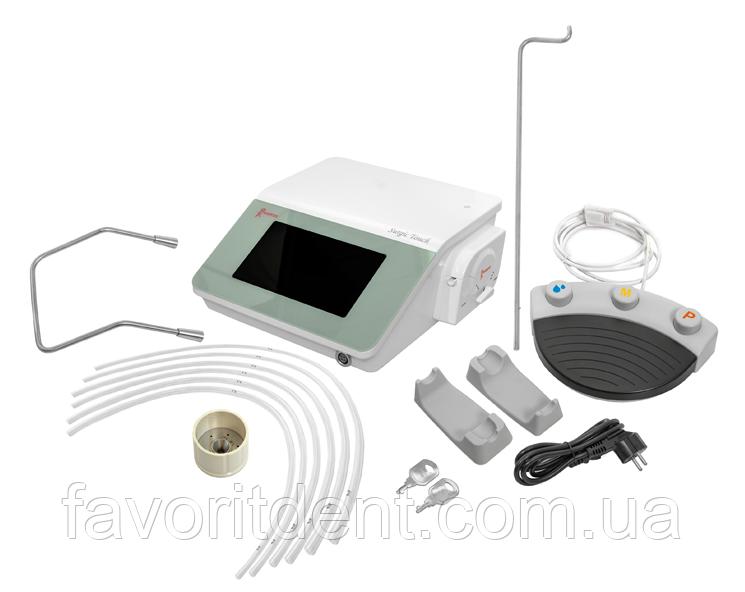 Скалер хирургический Surgic Touch LED, фото 1
