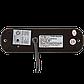 Вызывная панель для видеодомофонов. GREEN VISION GV-001-J-PV80-68 silver, фото 3