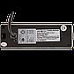 Вызывная панель для видеодомофонов. GREEN VISION GV-002-J-PV80-110 silver, фото 3