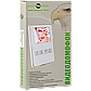 Цветной видеодомофон Green Vision GV-051-J-VD4SD white, фото 4