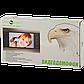 Цветной видеодомофон Green Vision GV-053-J-VD7SD white, фото 4