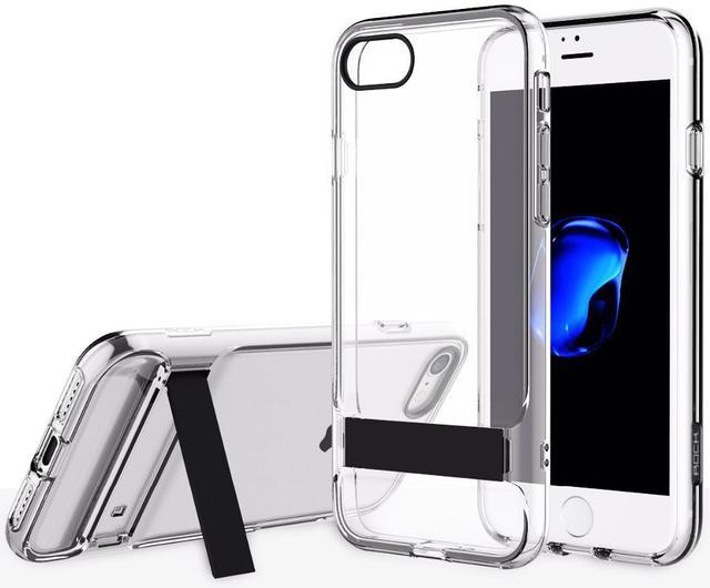 Чехлы для iPhone 7 и iPhone 8